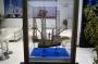 Feira Rio Oil&Gas2014-01